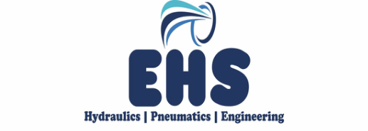EHS Engineering & Hydraulic Services